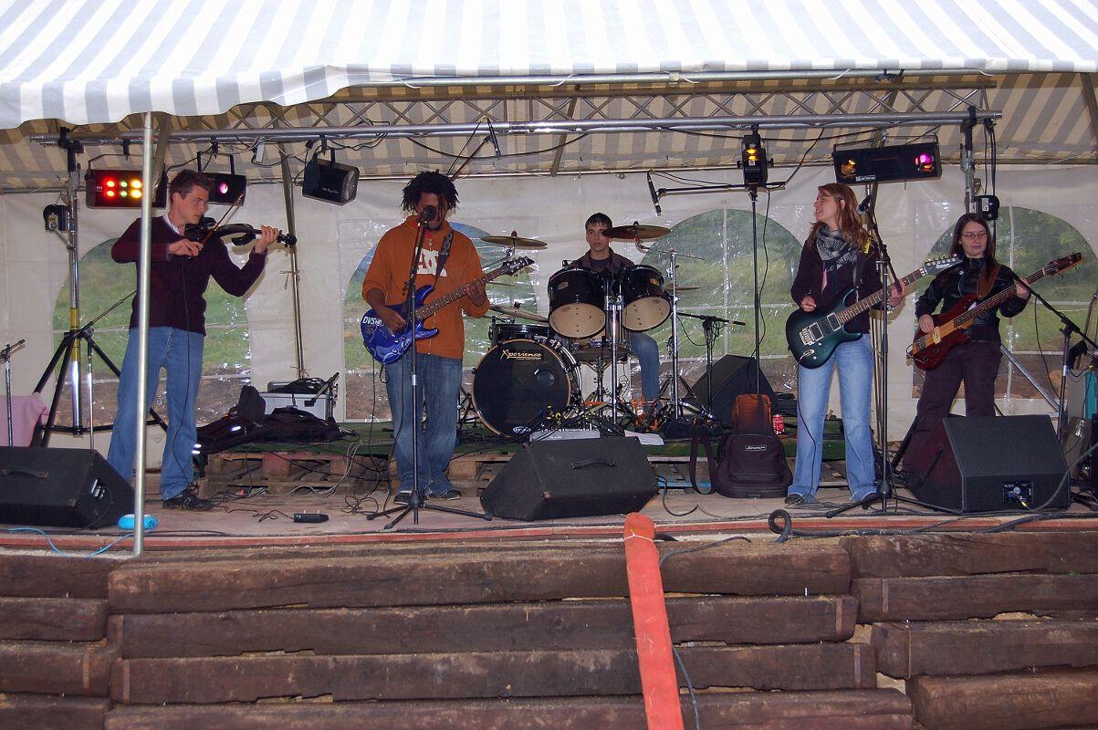 festival-berque-2009-002