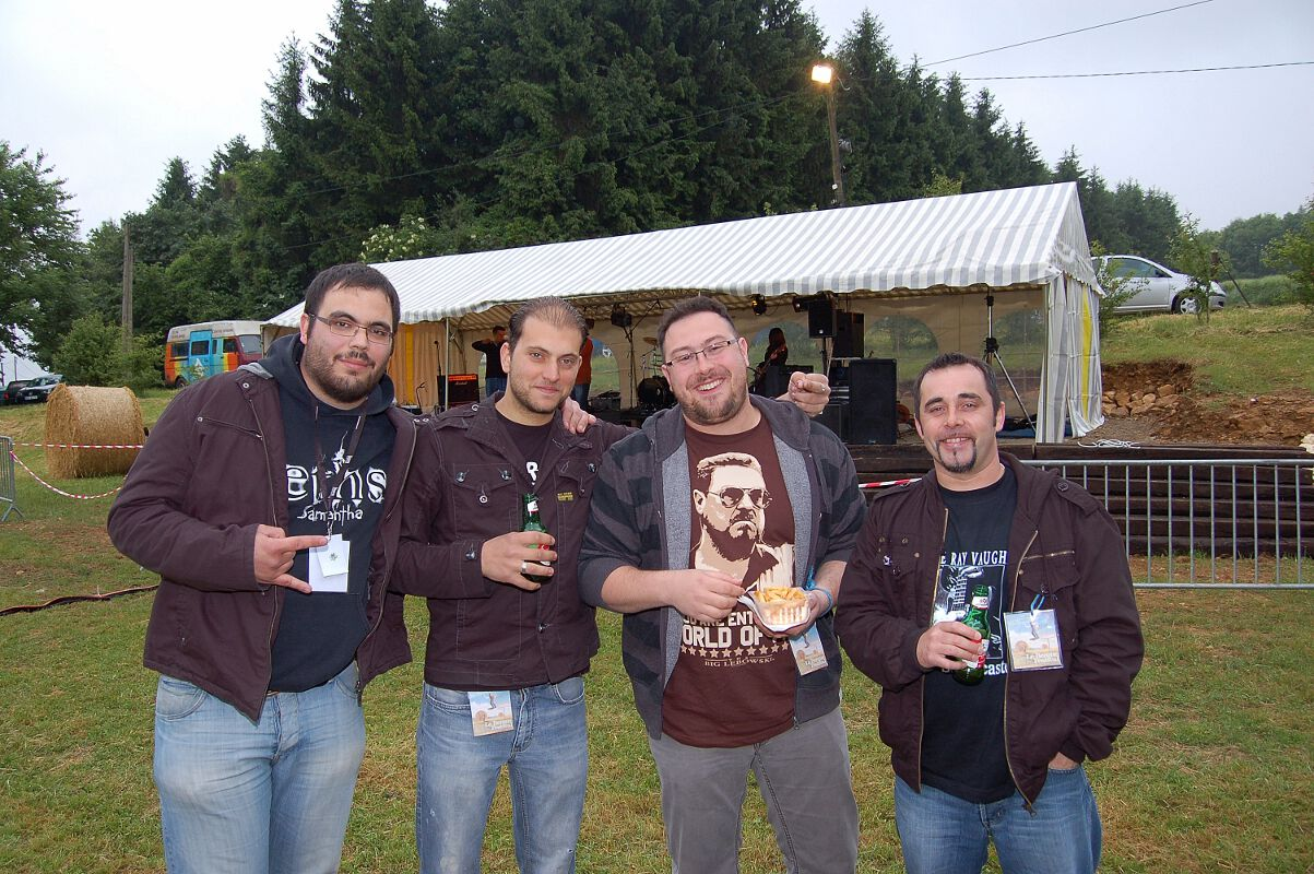 festival-berque-2009-005