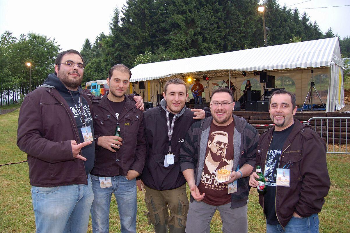 festival-berque-2009-006
