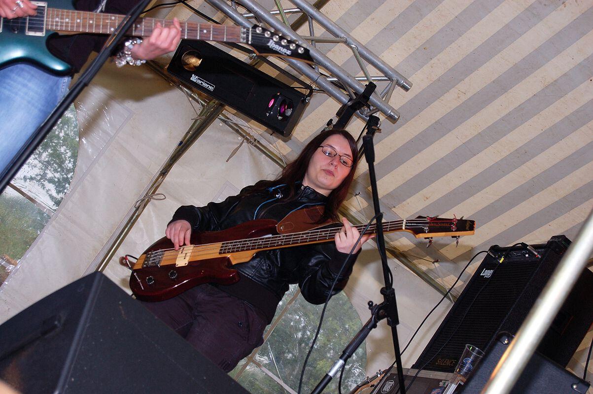 festival-berque-2009-010