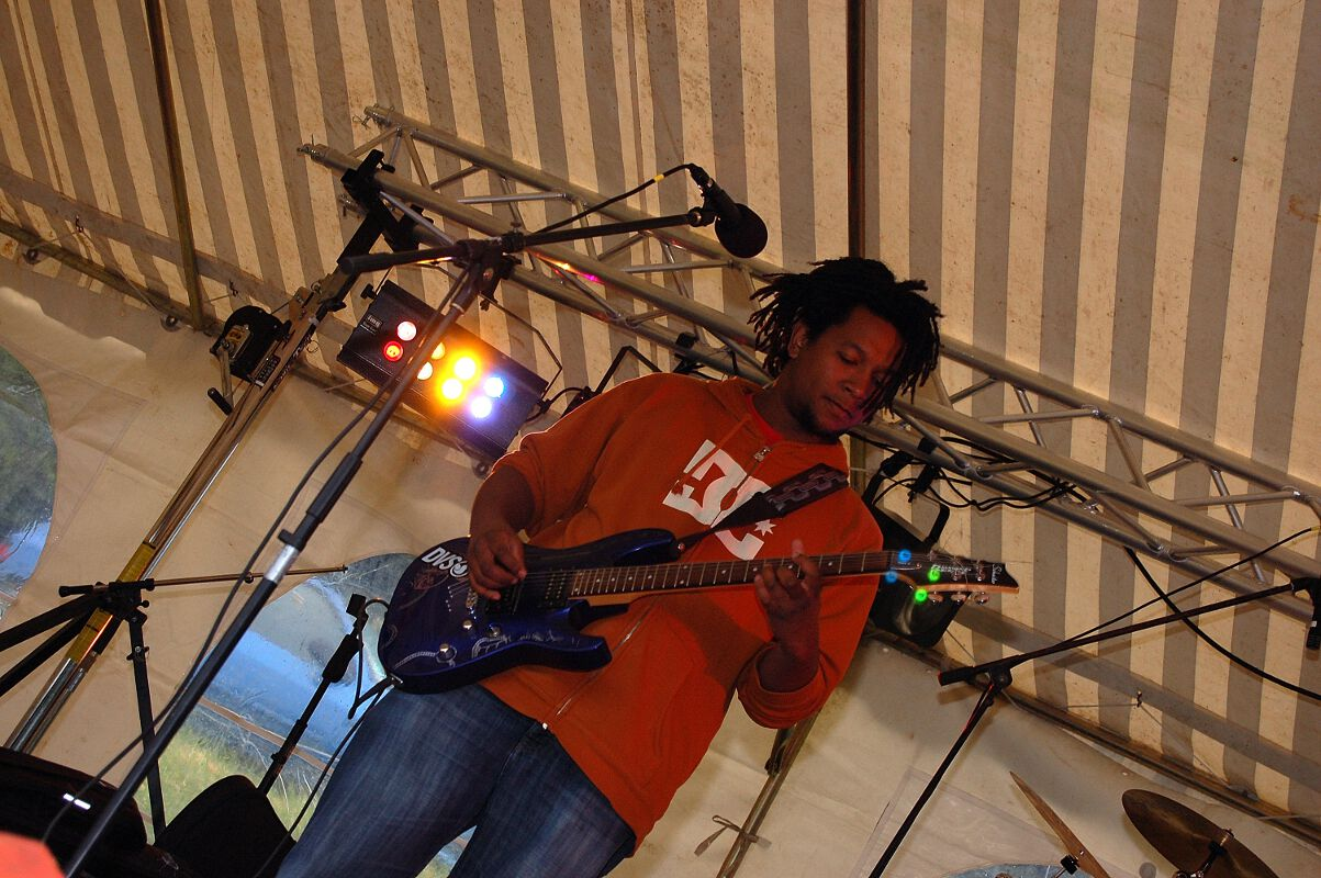 festival-berque-2009-011