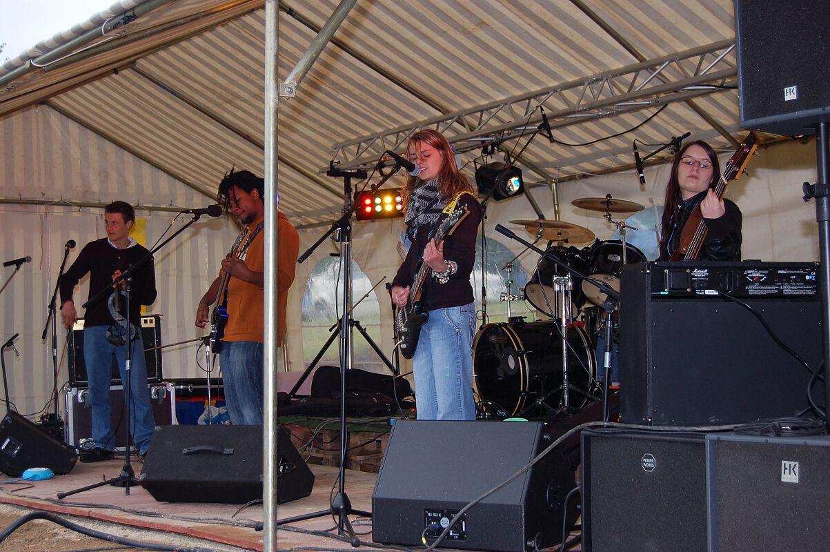 festival-berque-2009-014