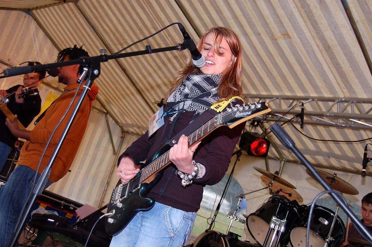 festival-berque-2009-022