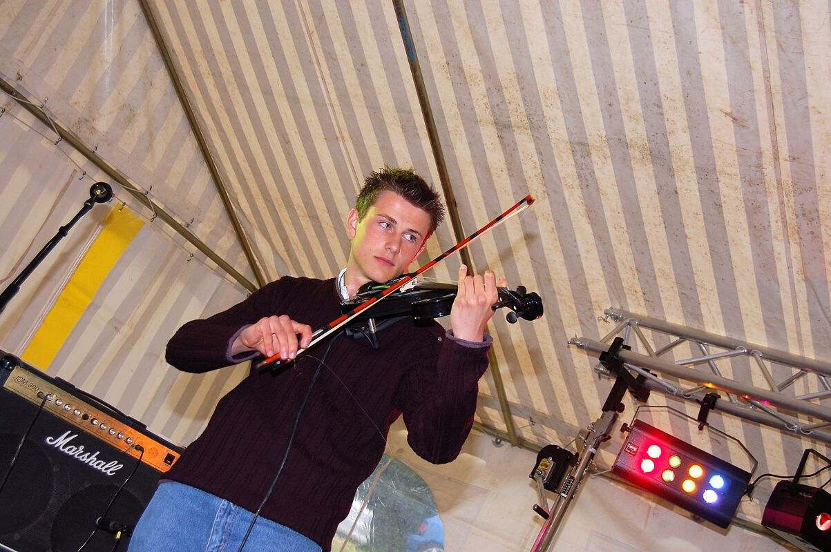 festival-berque-2009-025