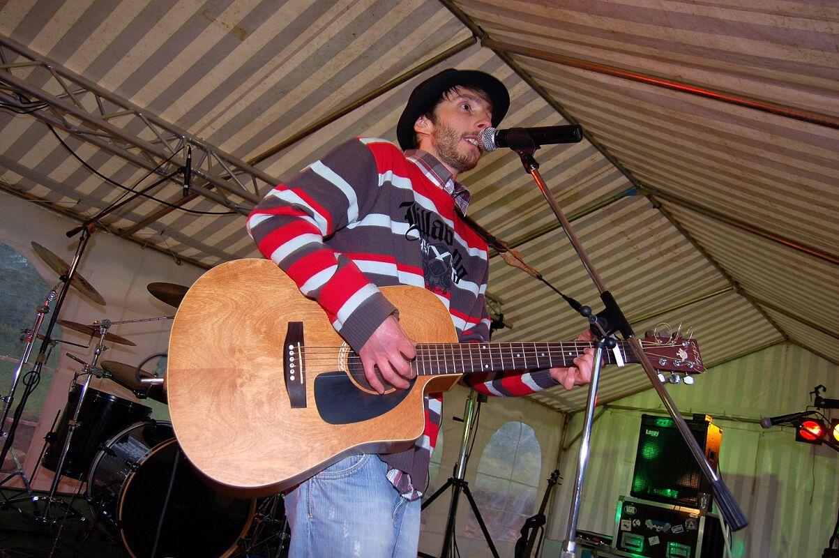 festival-berque-2009-029