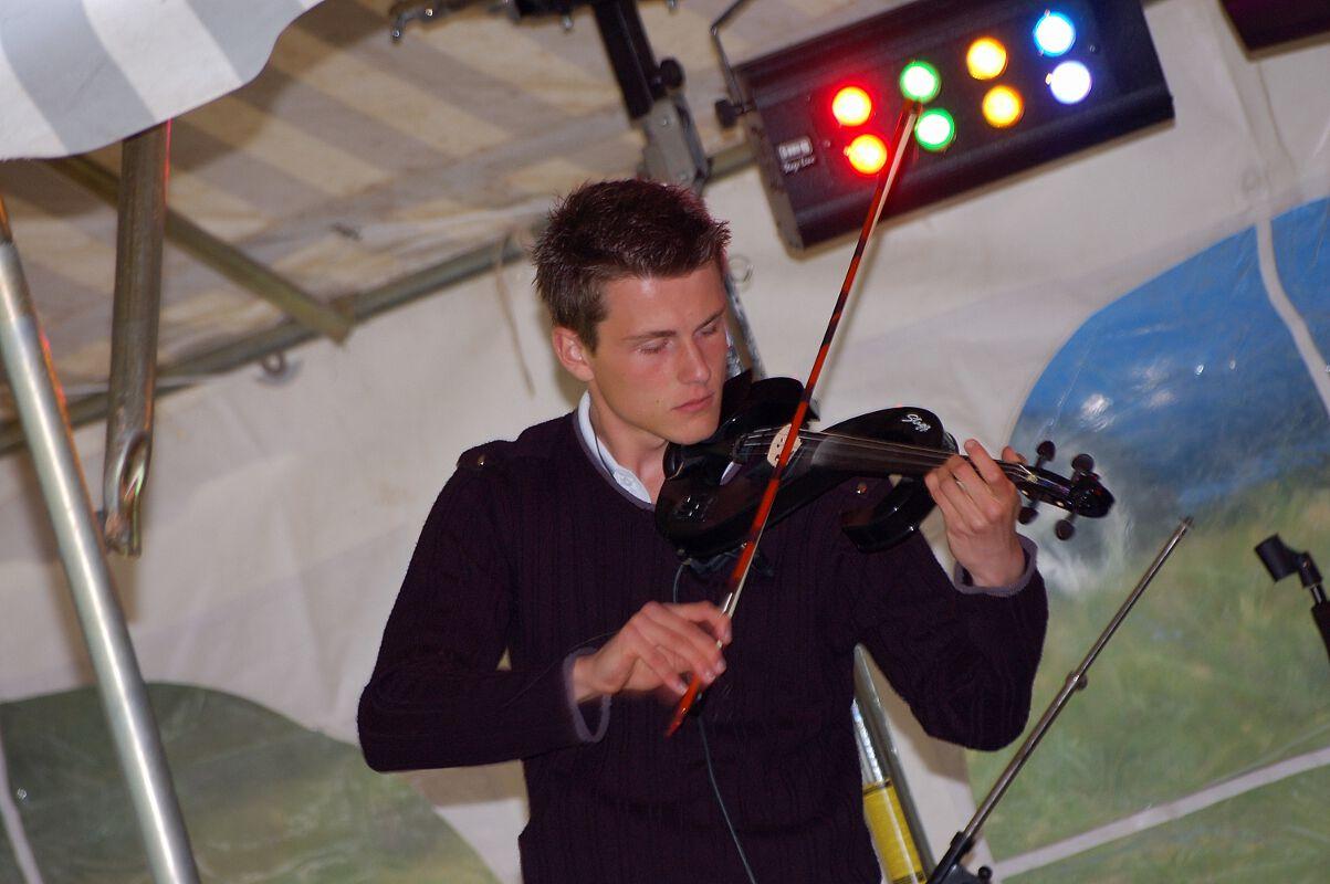 festival-berque-2009-033