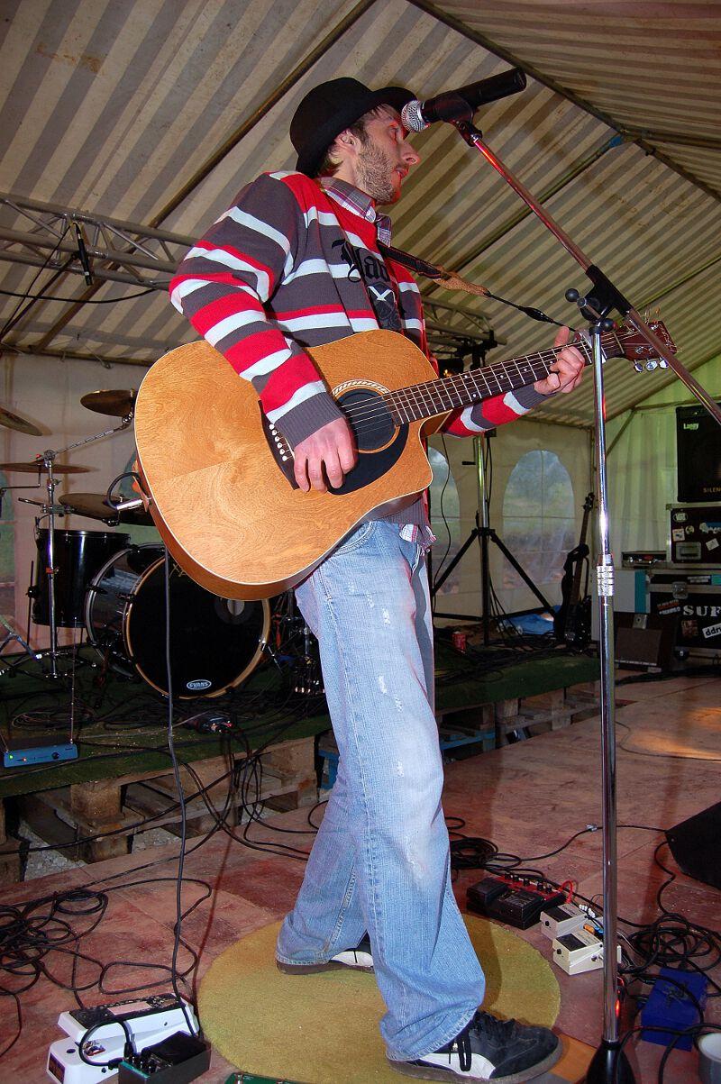 festival-berque-2009-037