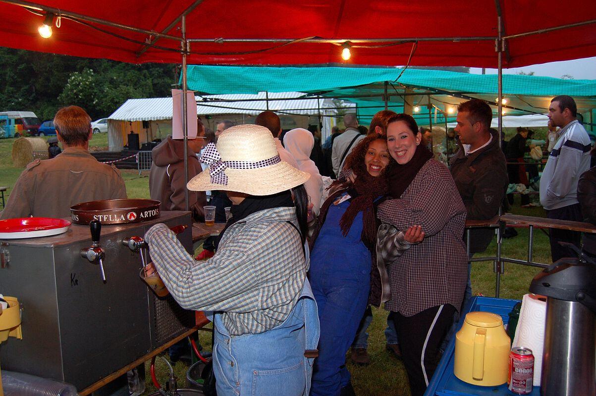 festival-berque-2009-058