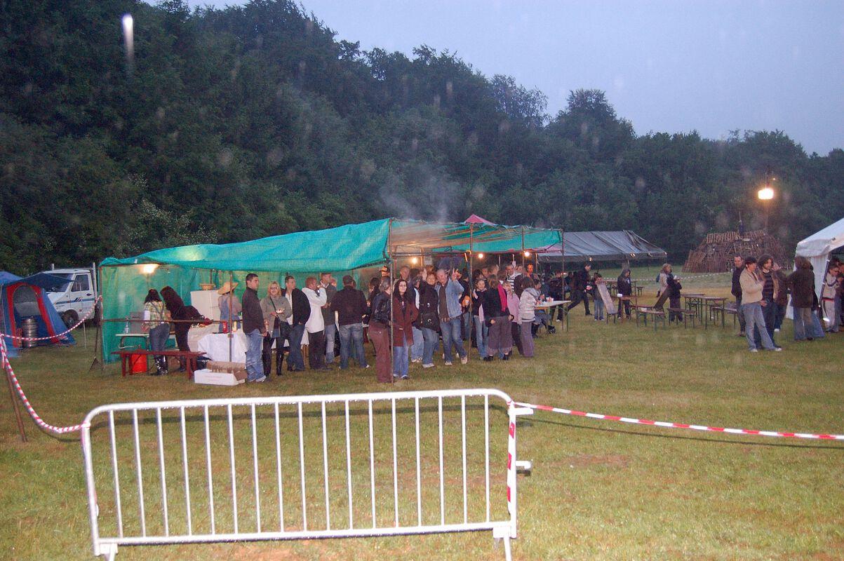 festival-berque-2009-077