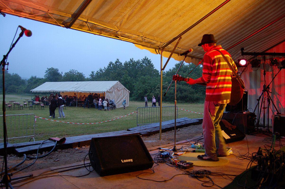 festival-berque-2009-080
