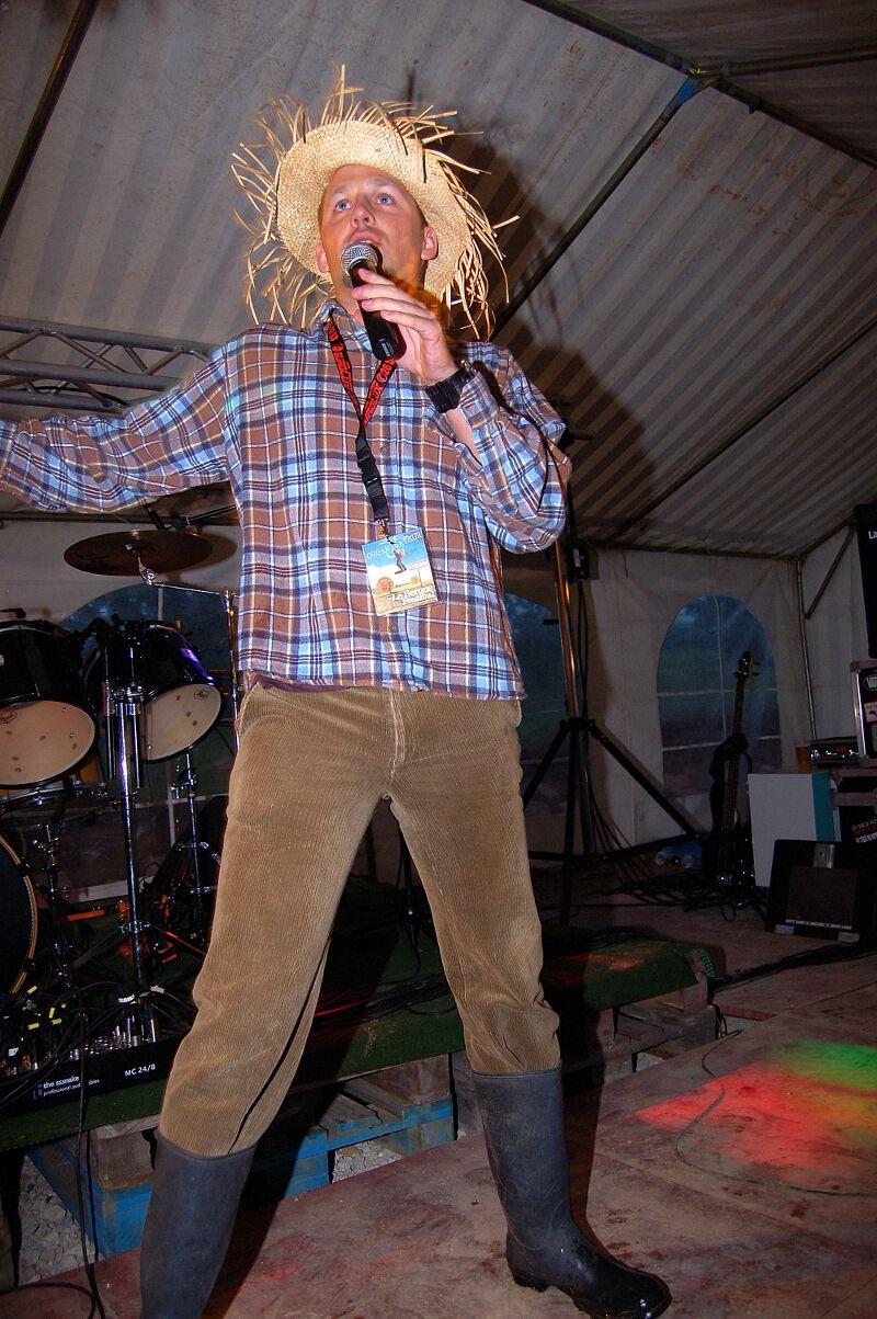 festival-berque-2009-081