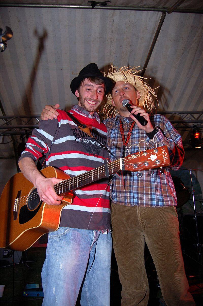 festival-berque-2009-083