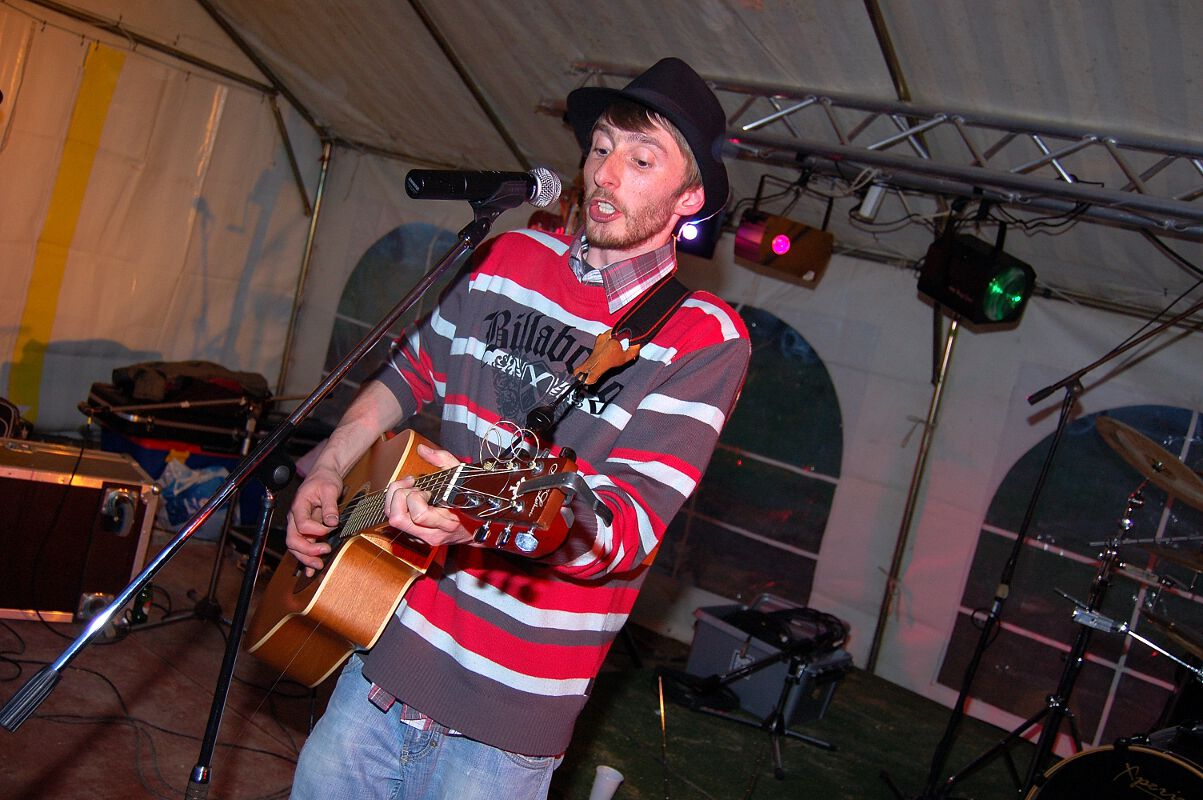 festival-berque-2009-090