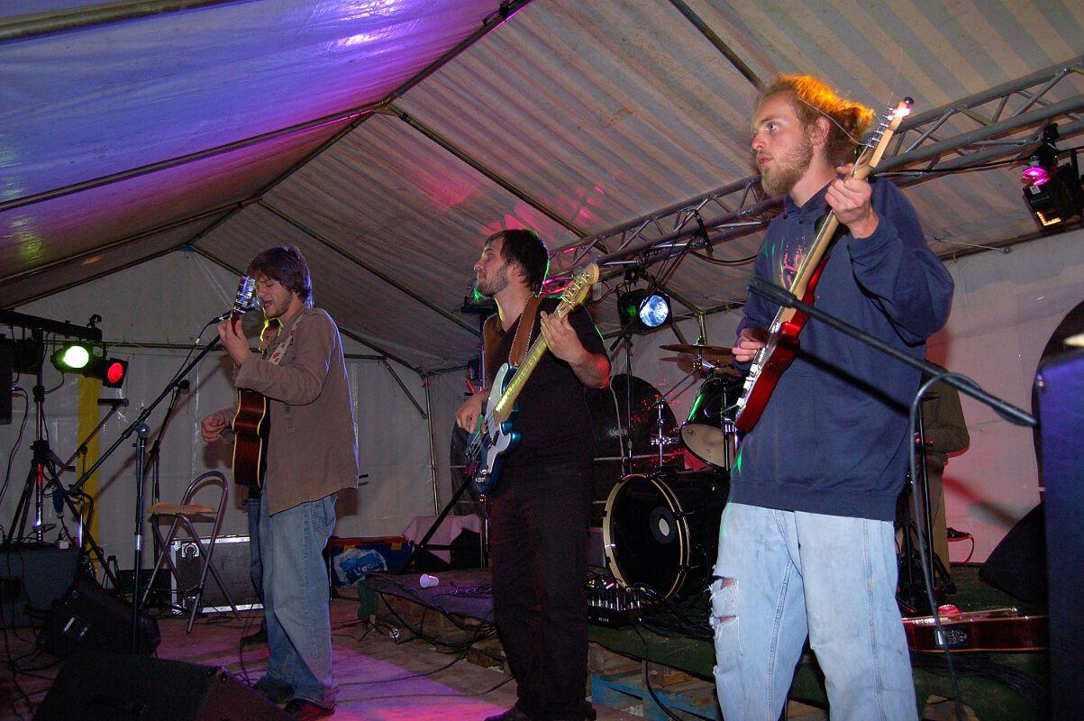 festival-berque-2009-094
