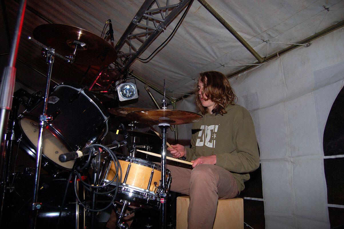 festival-berque-2009-097