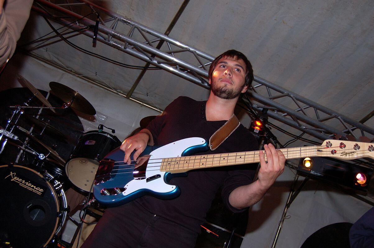 festival-berque-2009-113