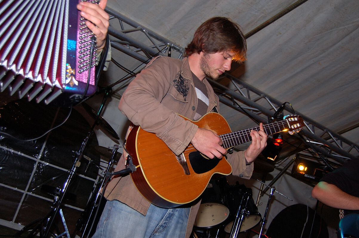 festival-berque-2009-126