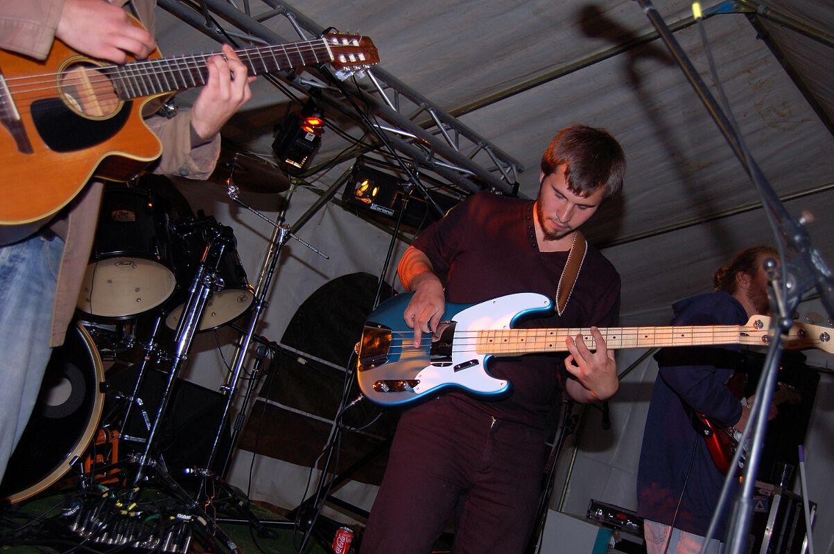 festival-berque-2009-128