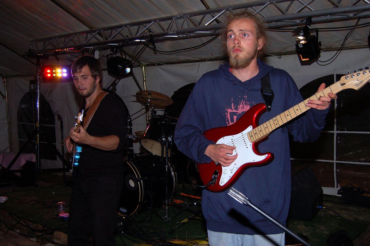 festival-berque-2009-135