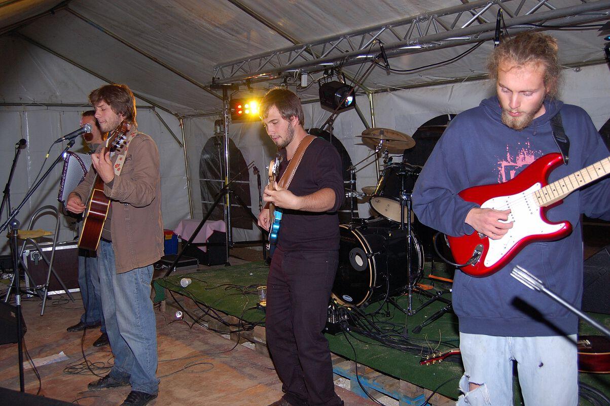 festival-berque-2009-136