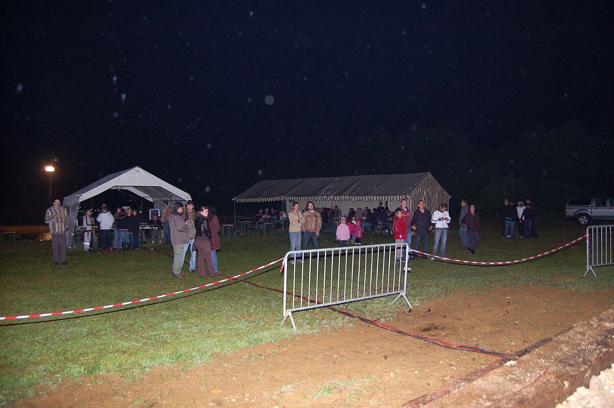 festival-berque-2009-137