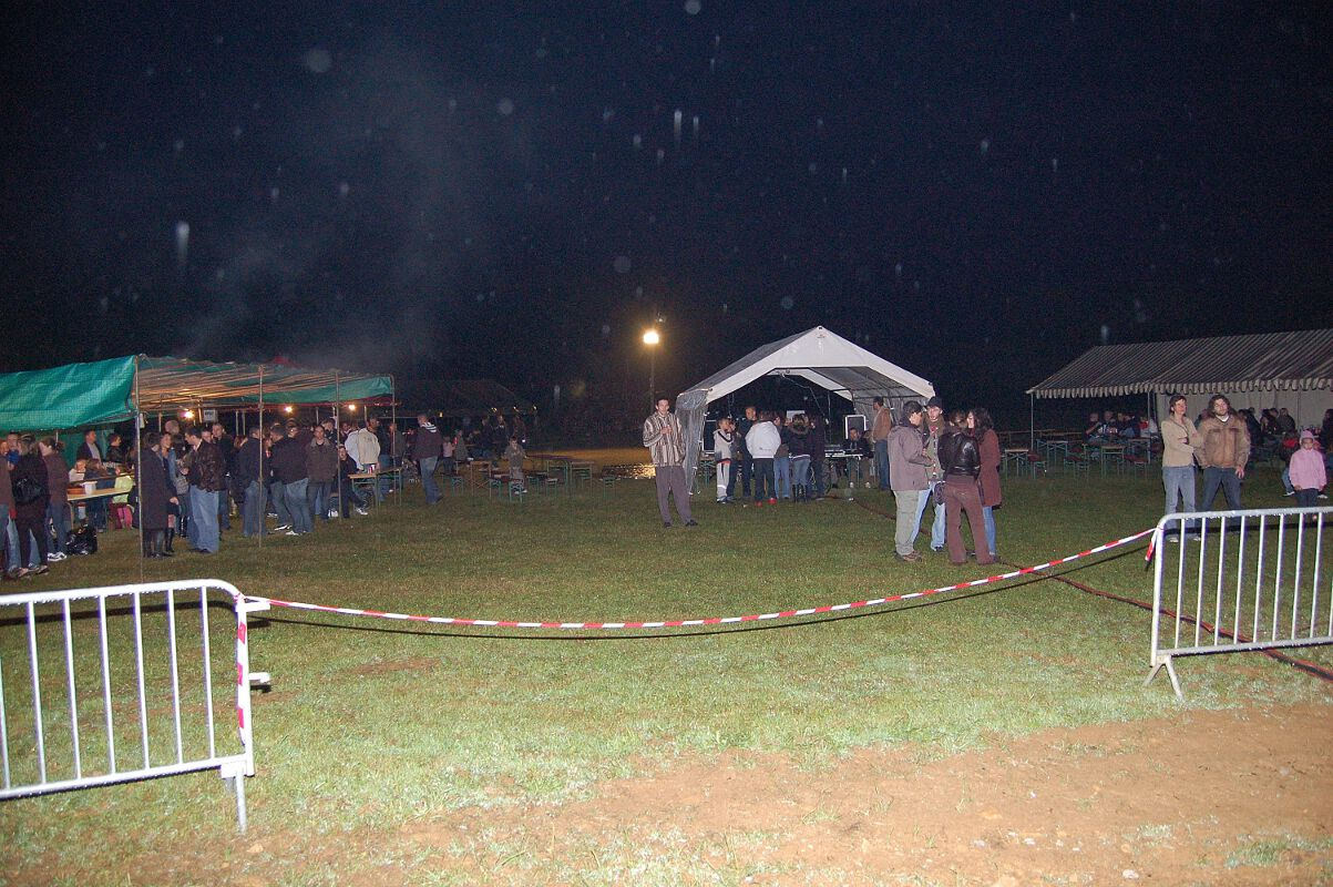 festival-berque-2009-138