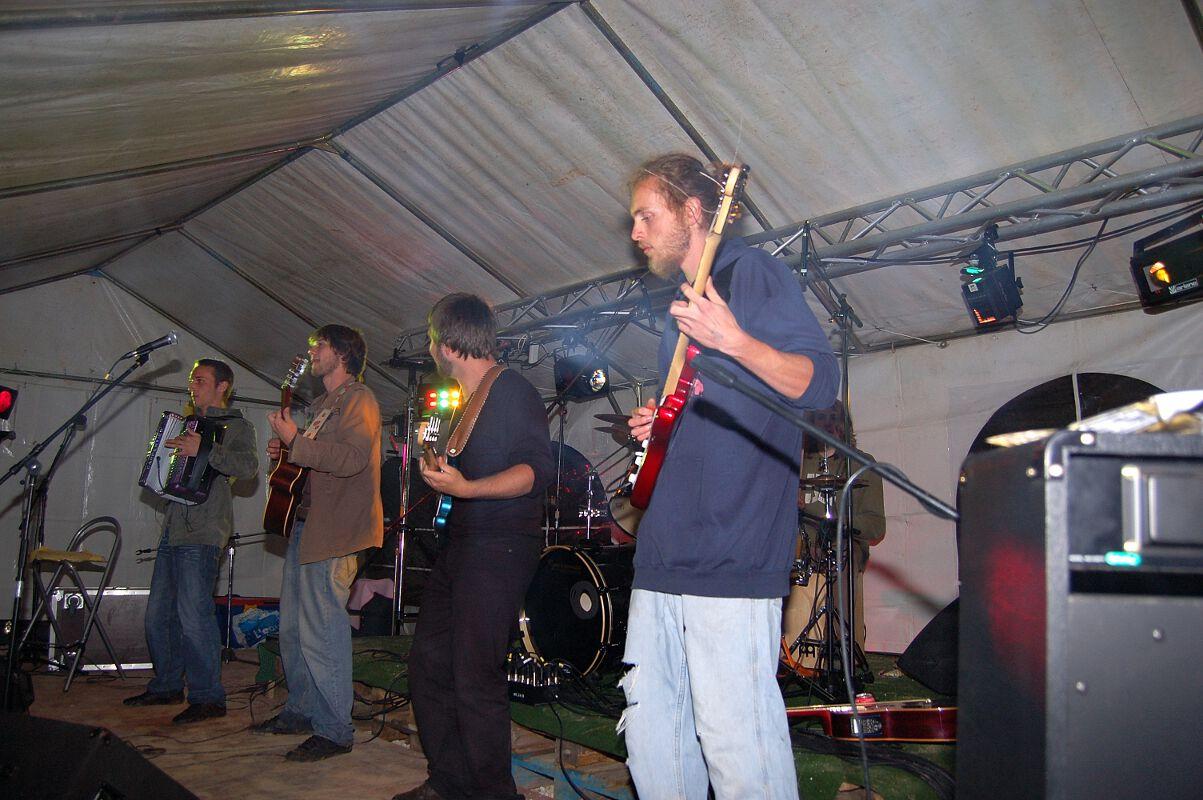 festival-berque-2009-142