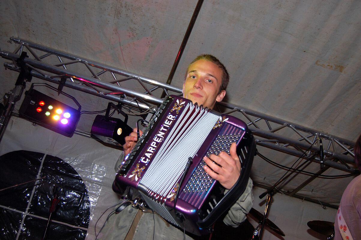 festival-berque-2009-156