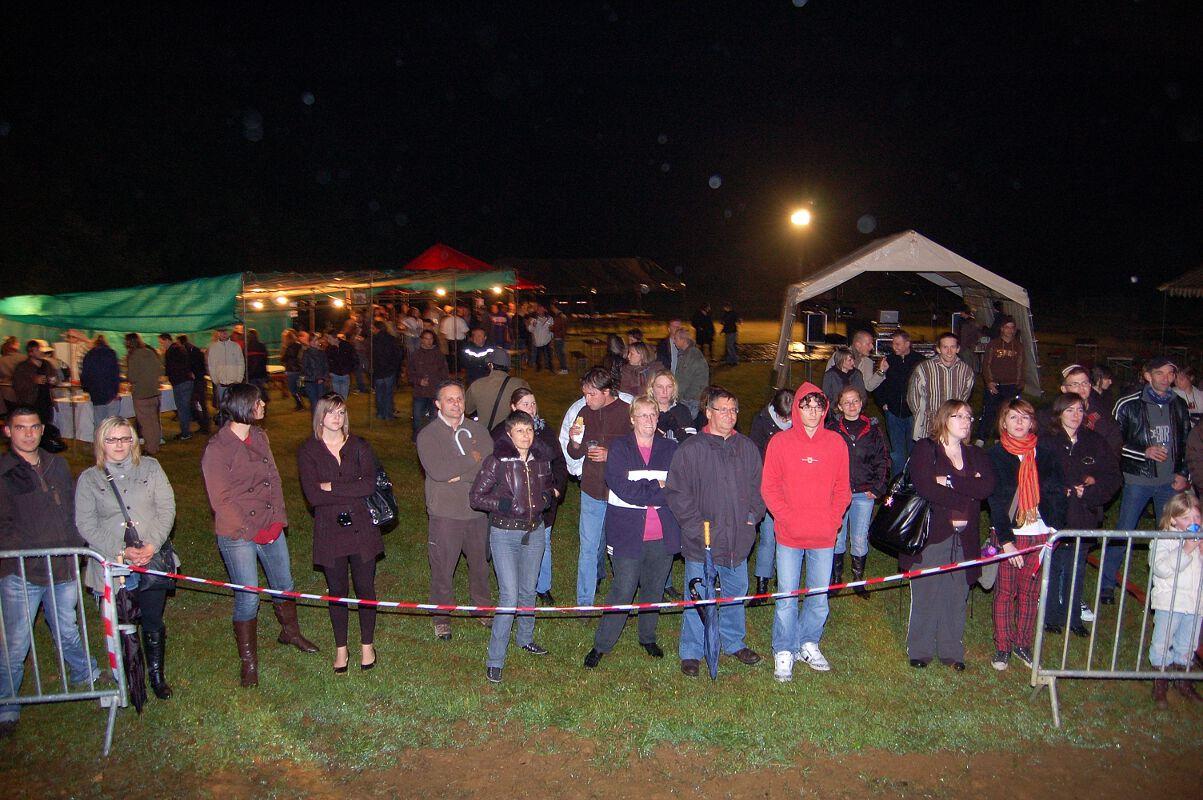 festival-berque-2009-166