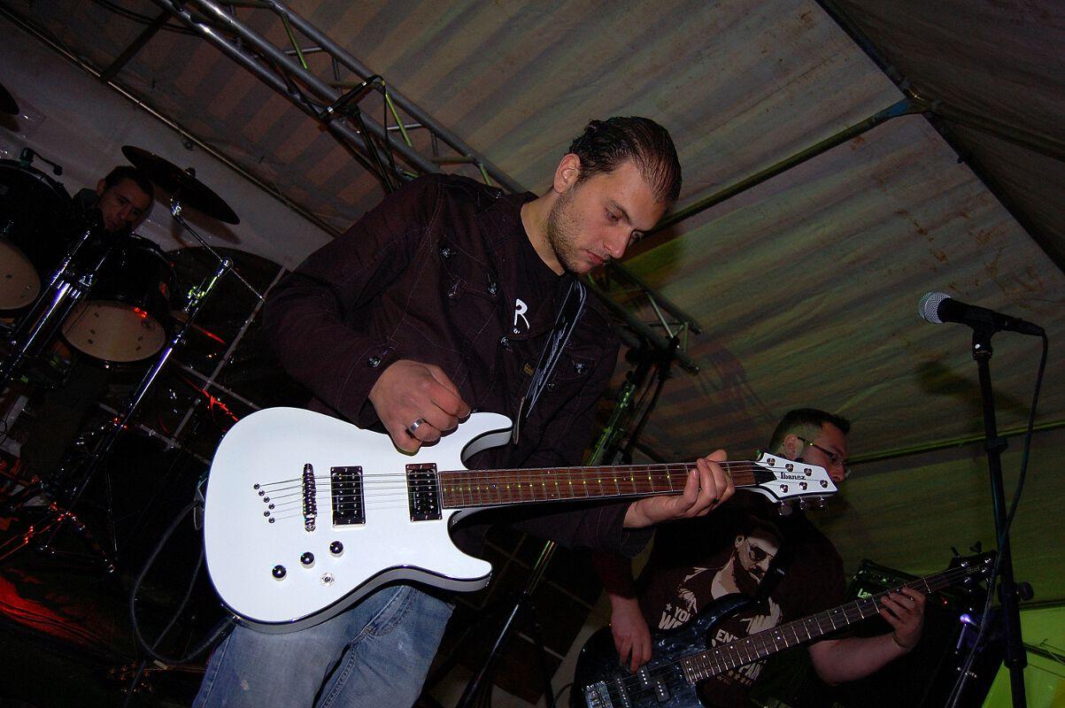 festival-berque-2009-170