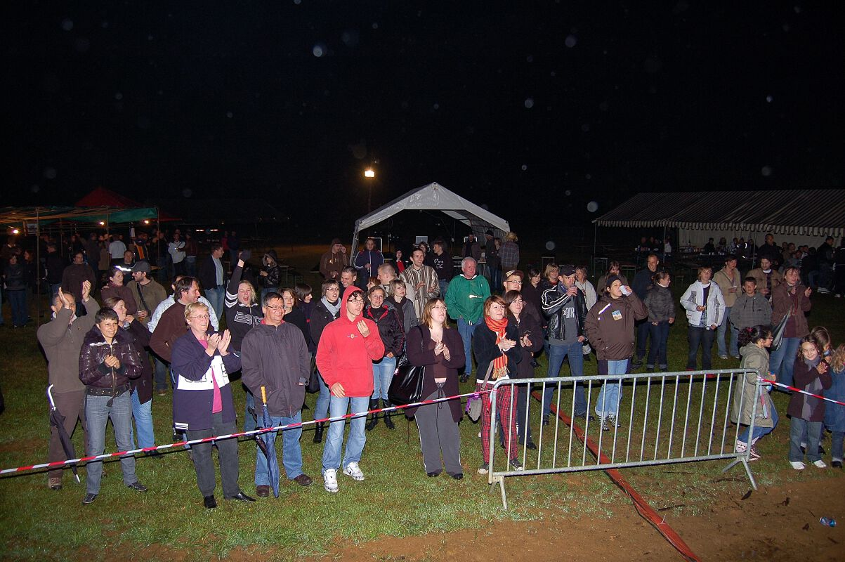 festival-berque-2009-187