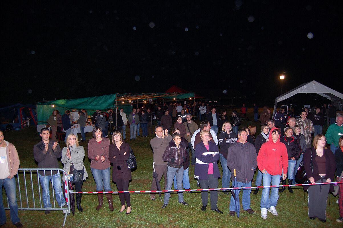 festival-berque-2009-189