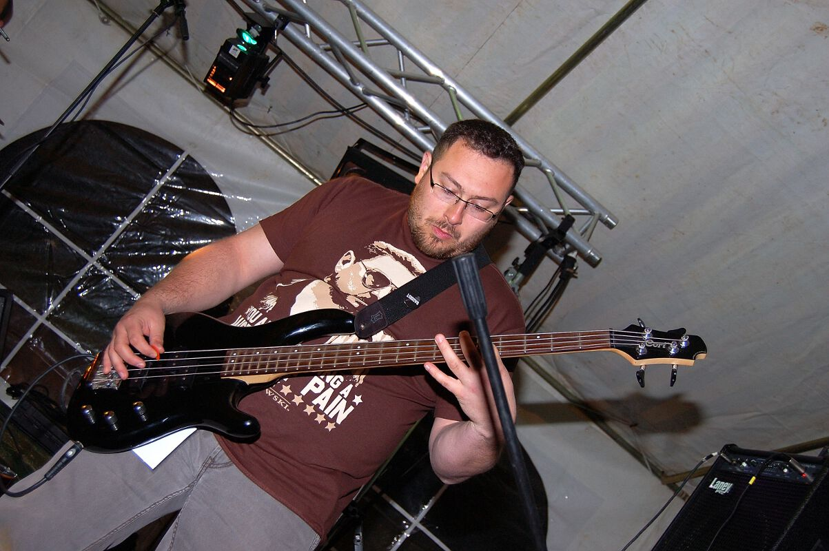festival-berque-2009-191