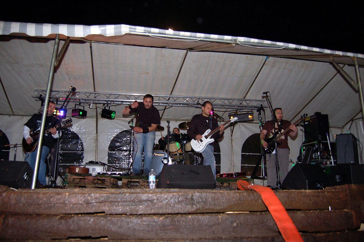 festival-berque-2009-197