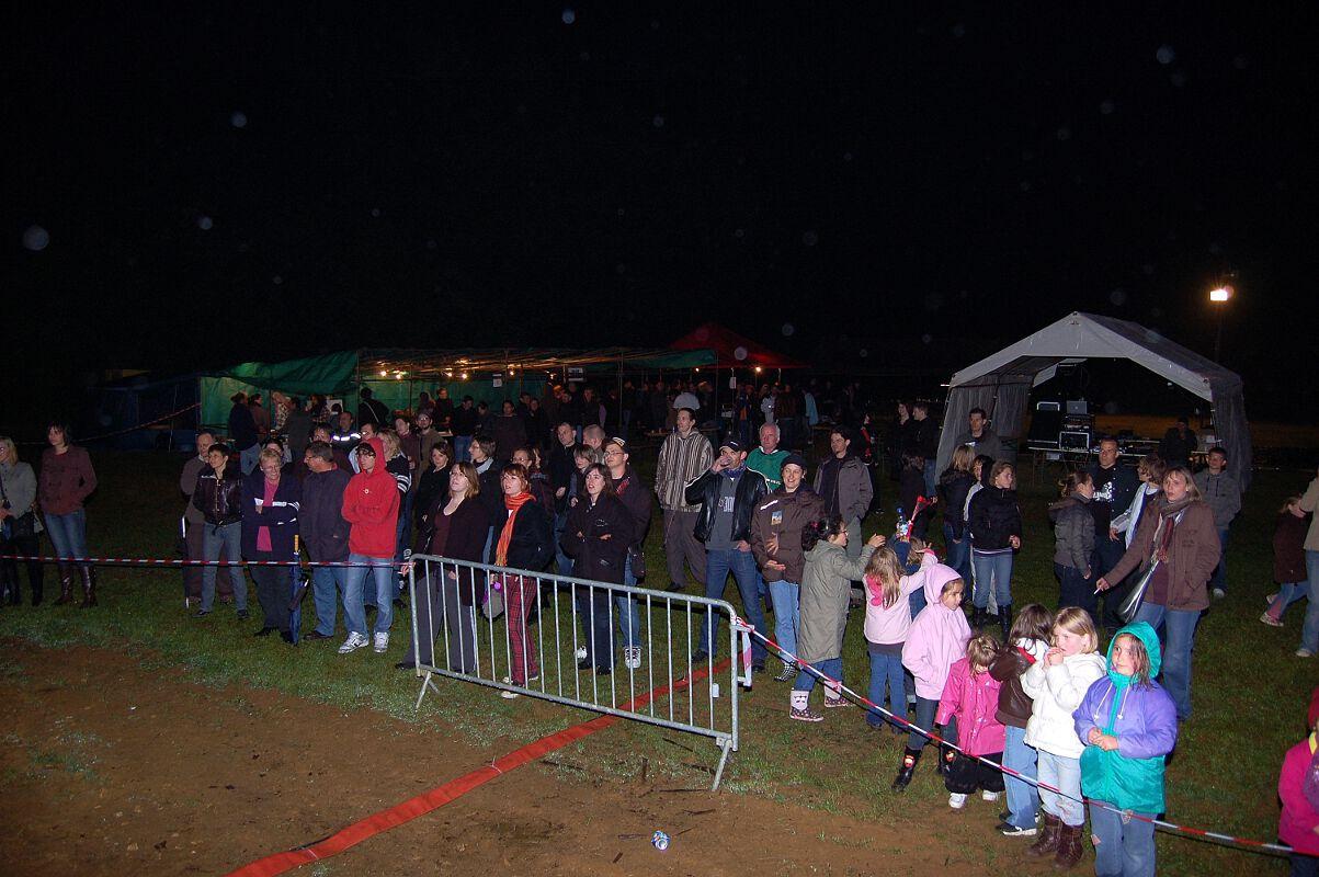 festival-berque-2009-199