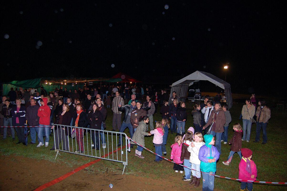 festival-berque-2009-200