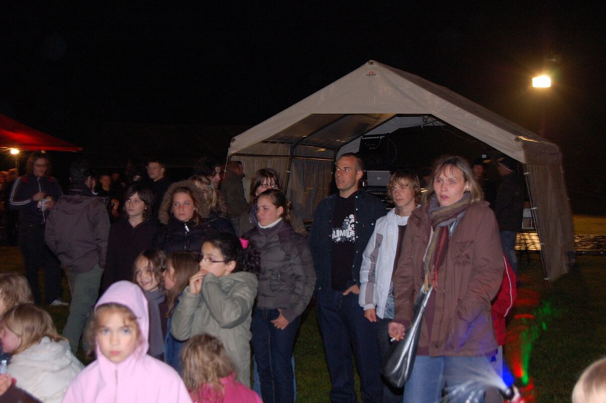festival-berque-2009-210