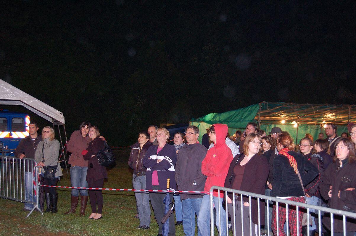 festival-berque-2009-212