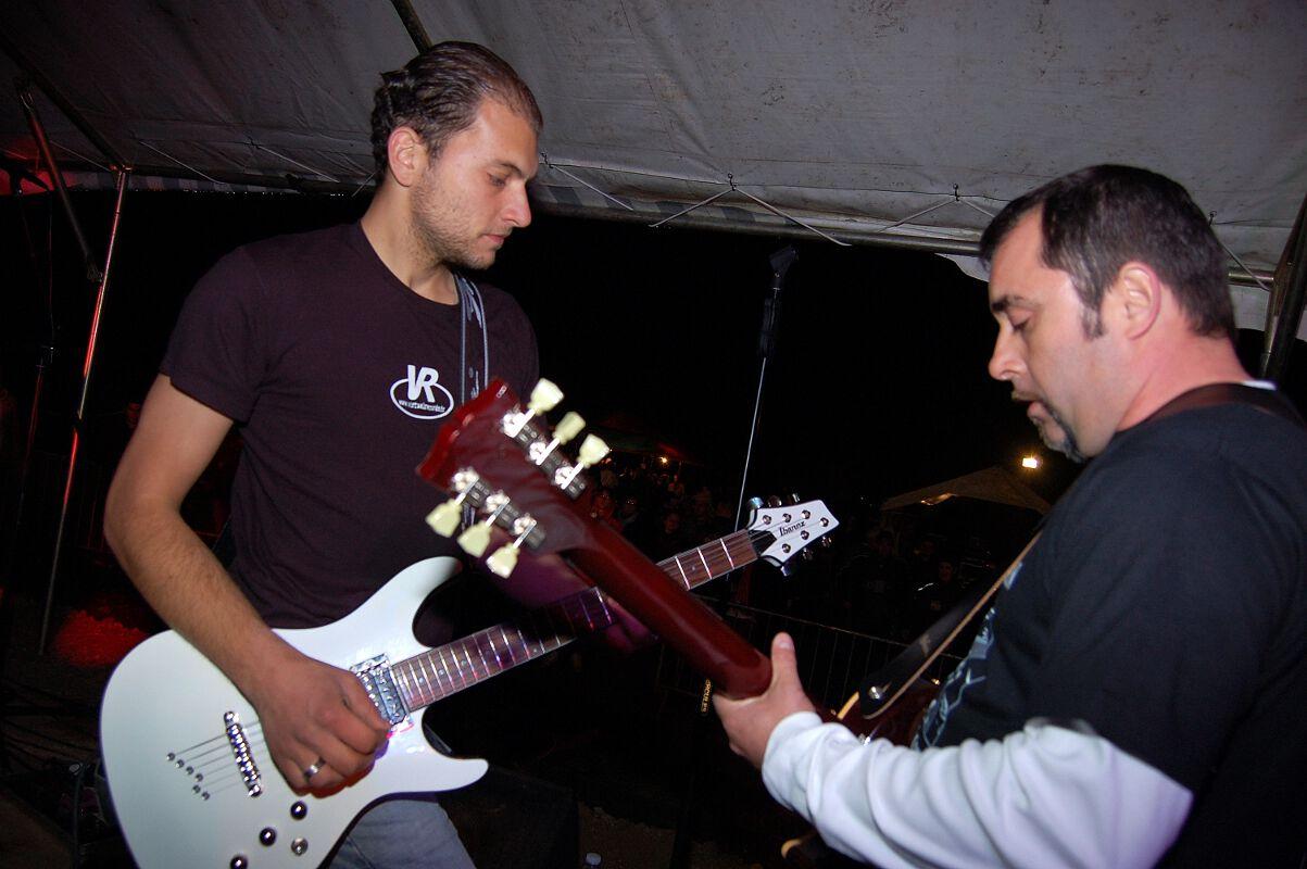 festival-berque-2009-215