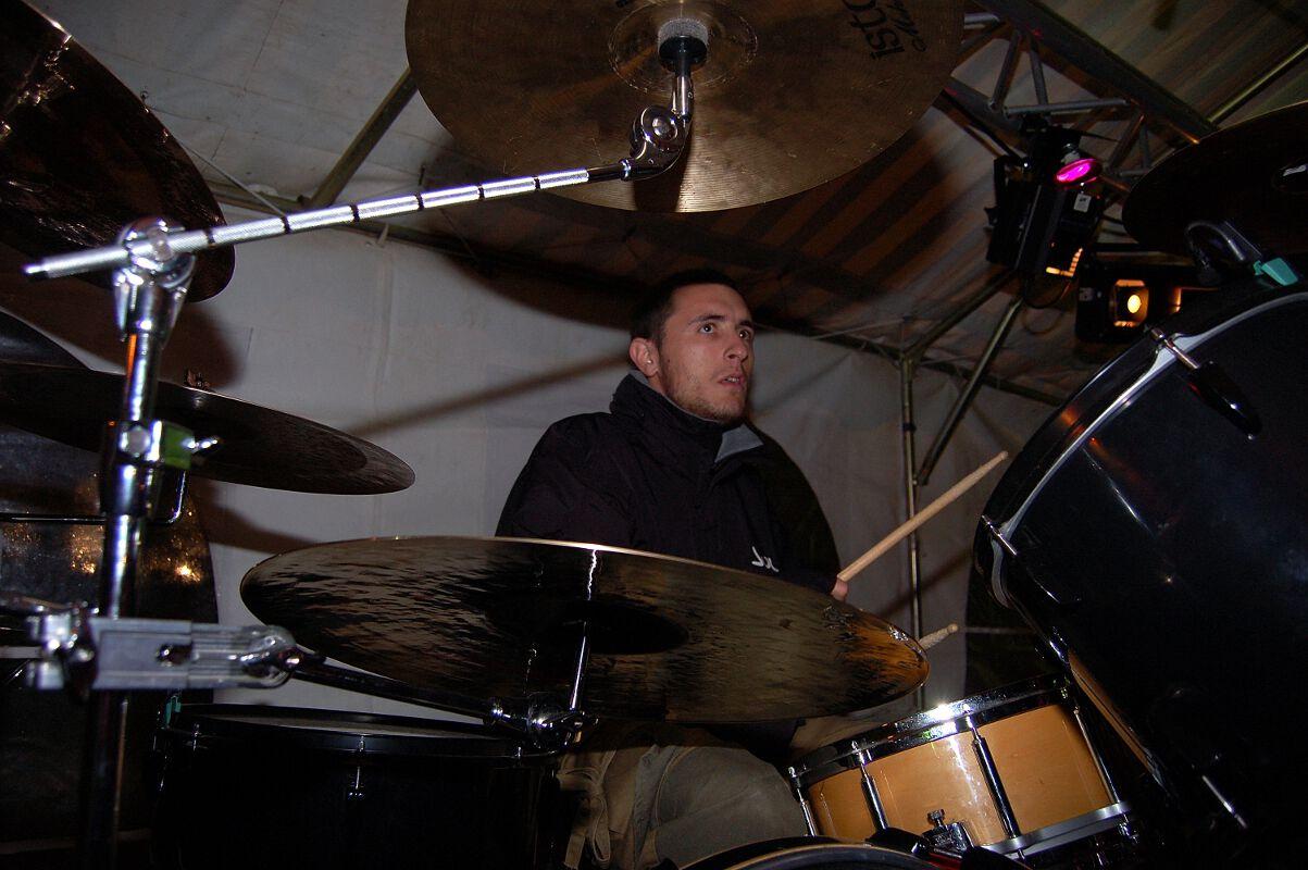 festival-berque-2009-218