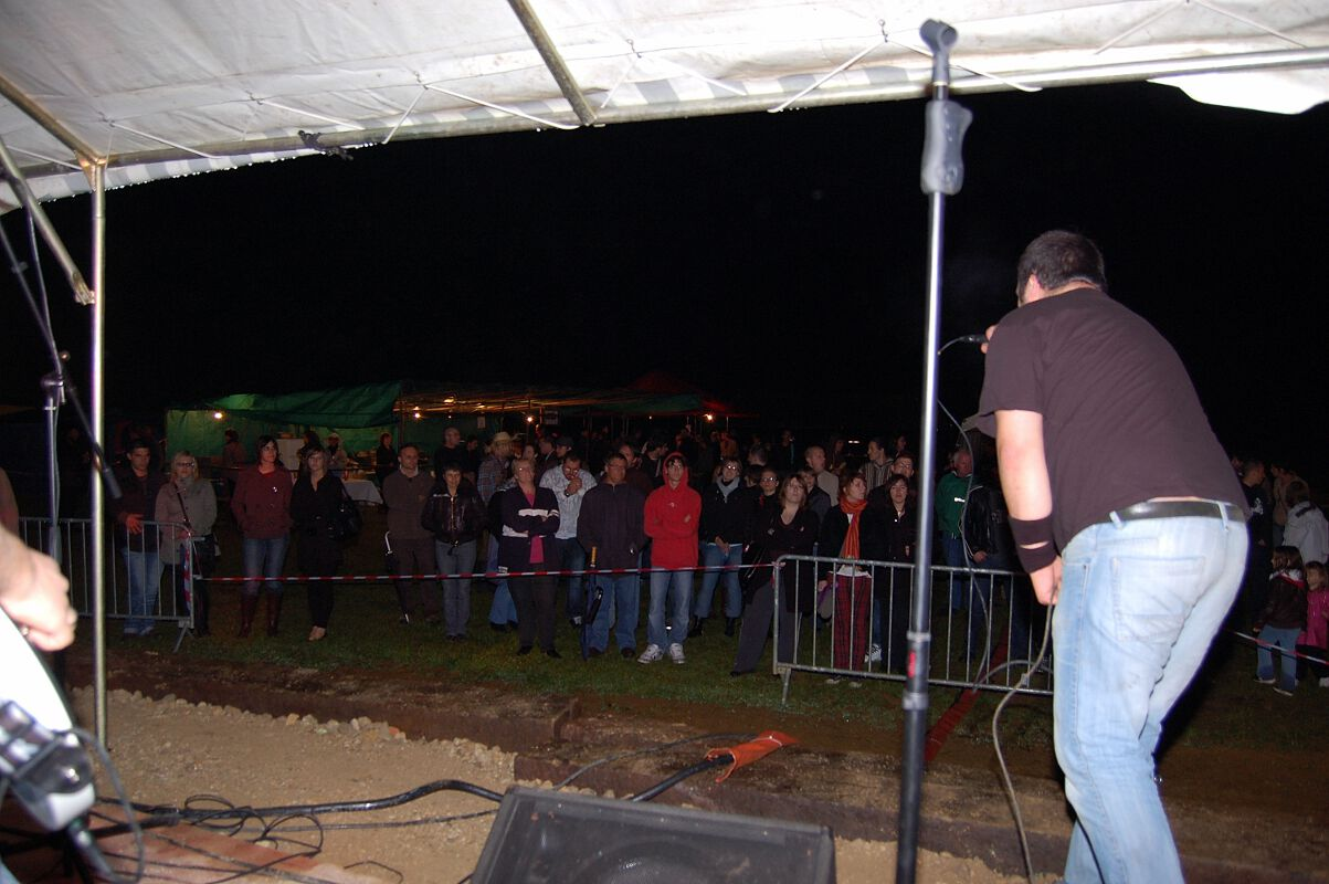 festival-berque-2009-220
