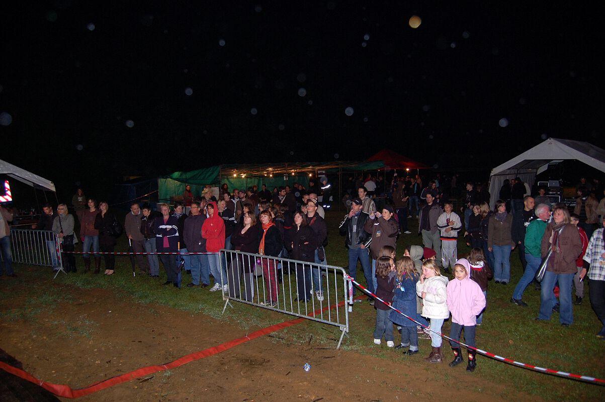 festival-berque-2009-222