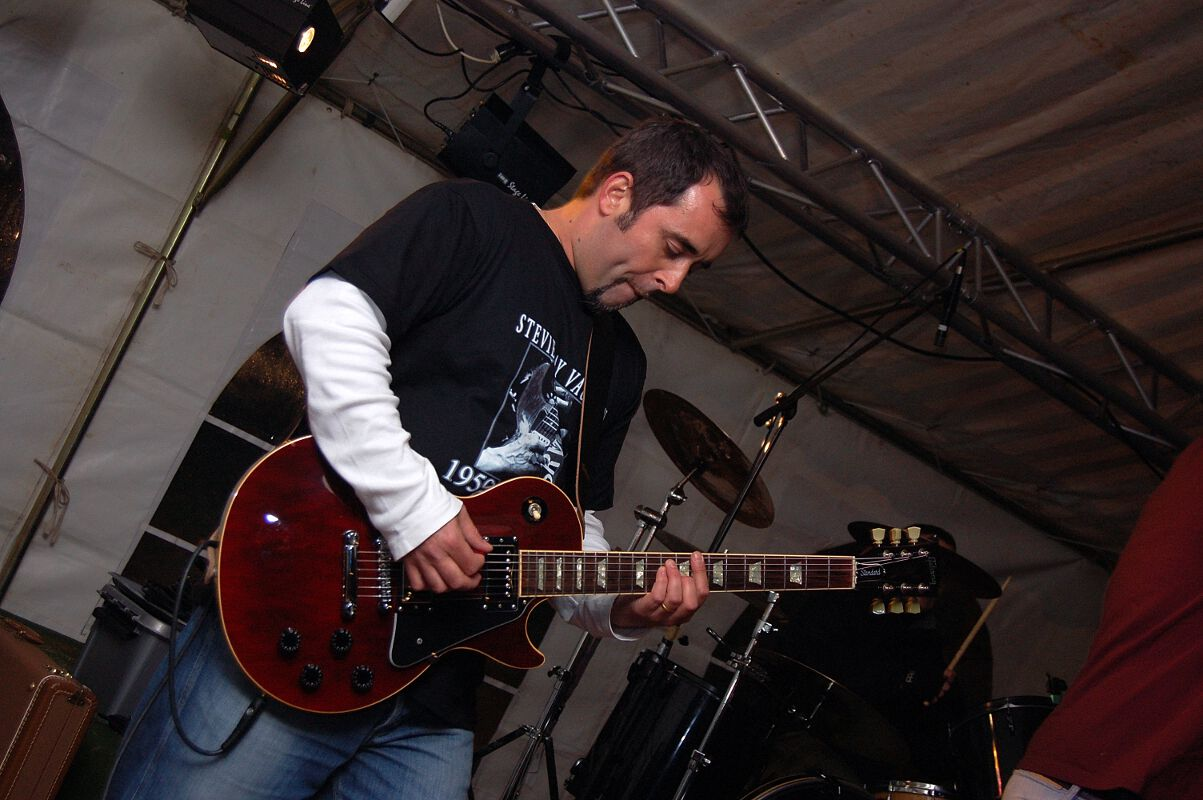 festival-berque-2009-225
