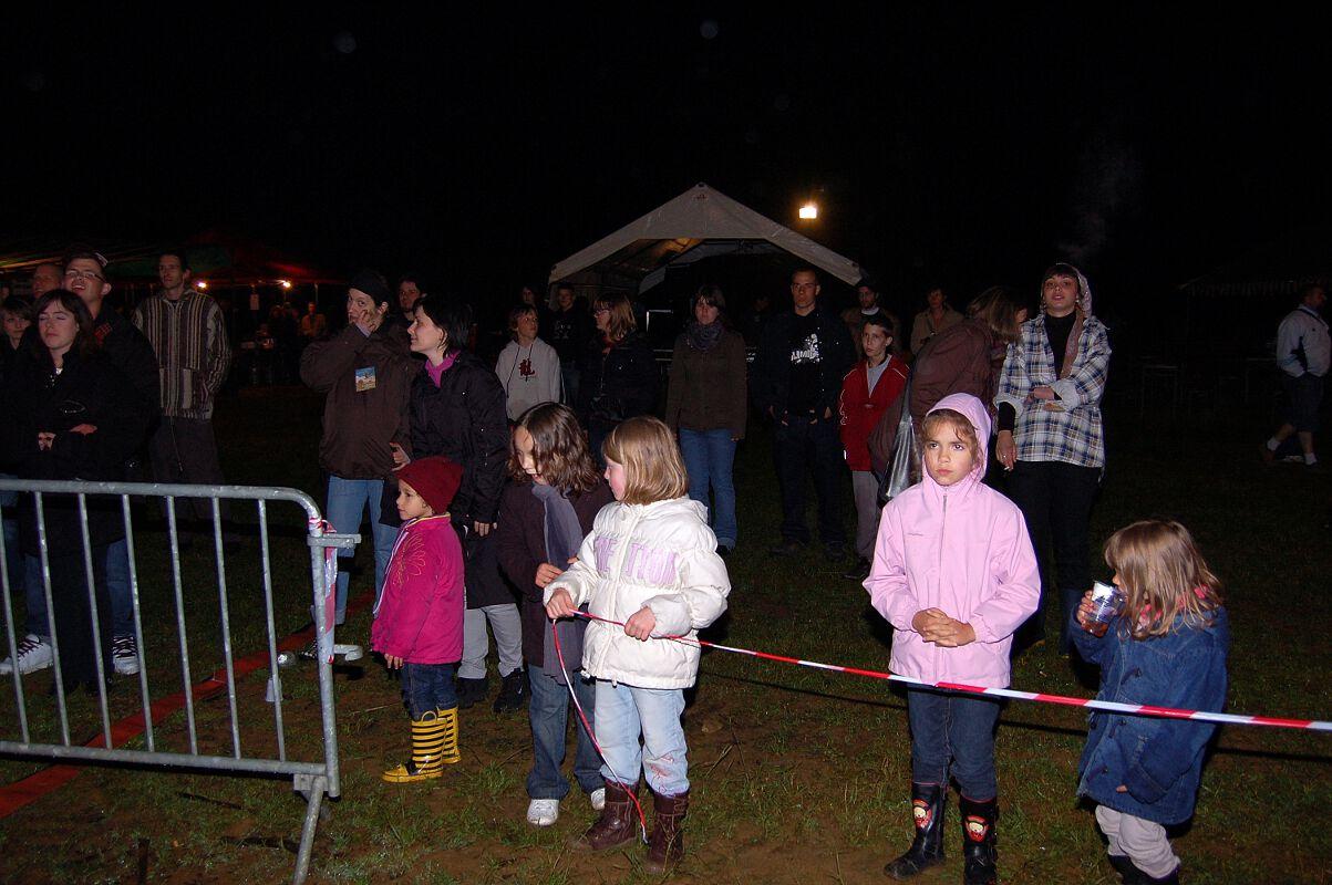festival-berque-2009-226
