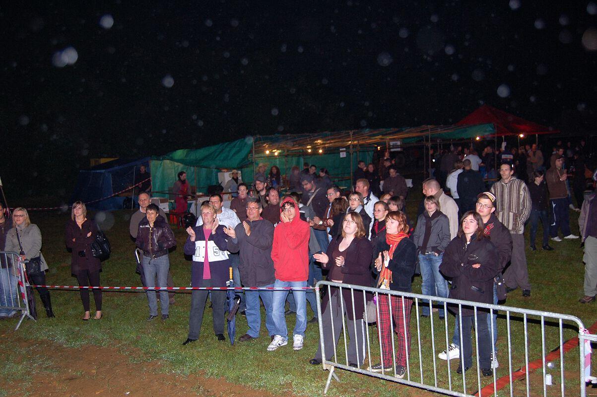 festival-berque-2009-234