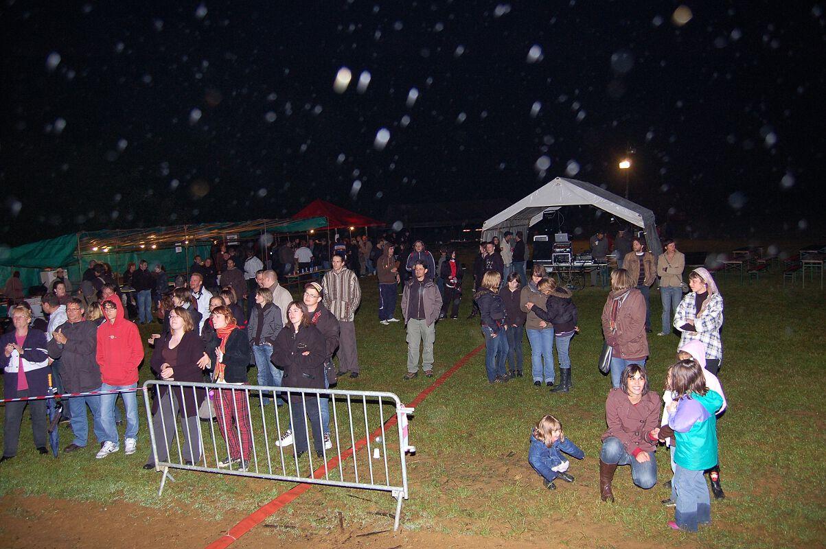 festival-berque-2009-235