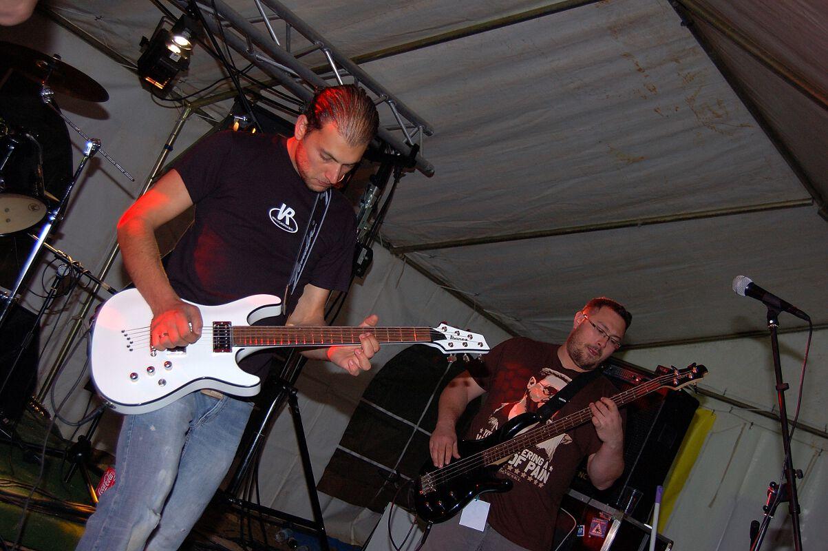 festival-berque-2009-236