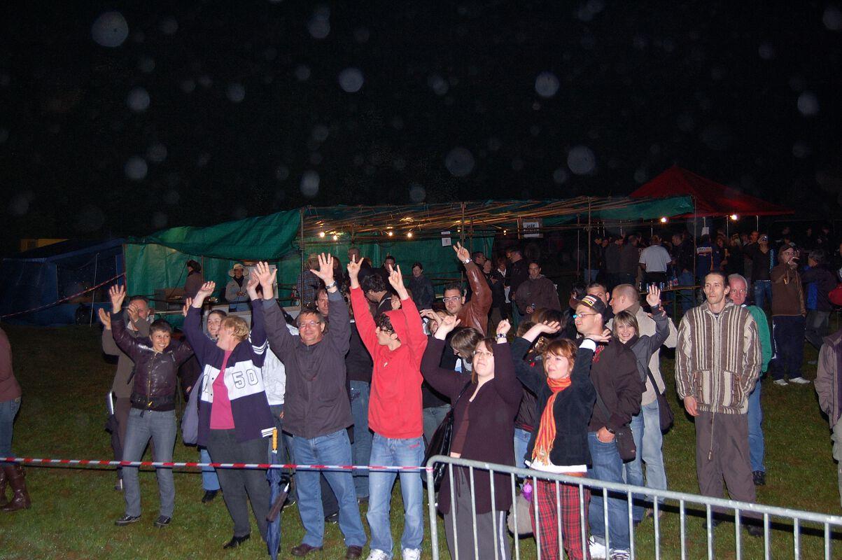 festival-berque-2009-242