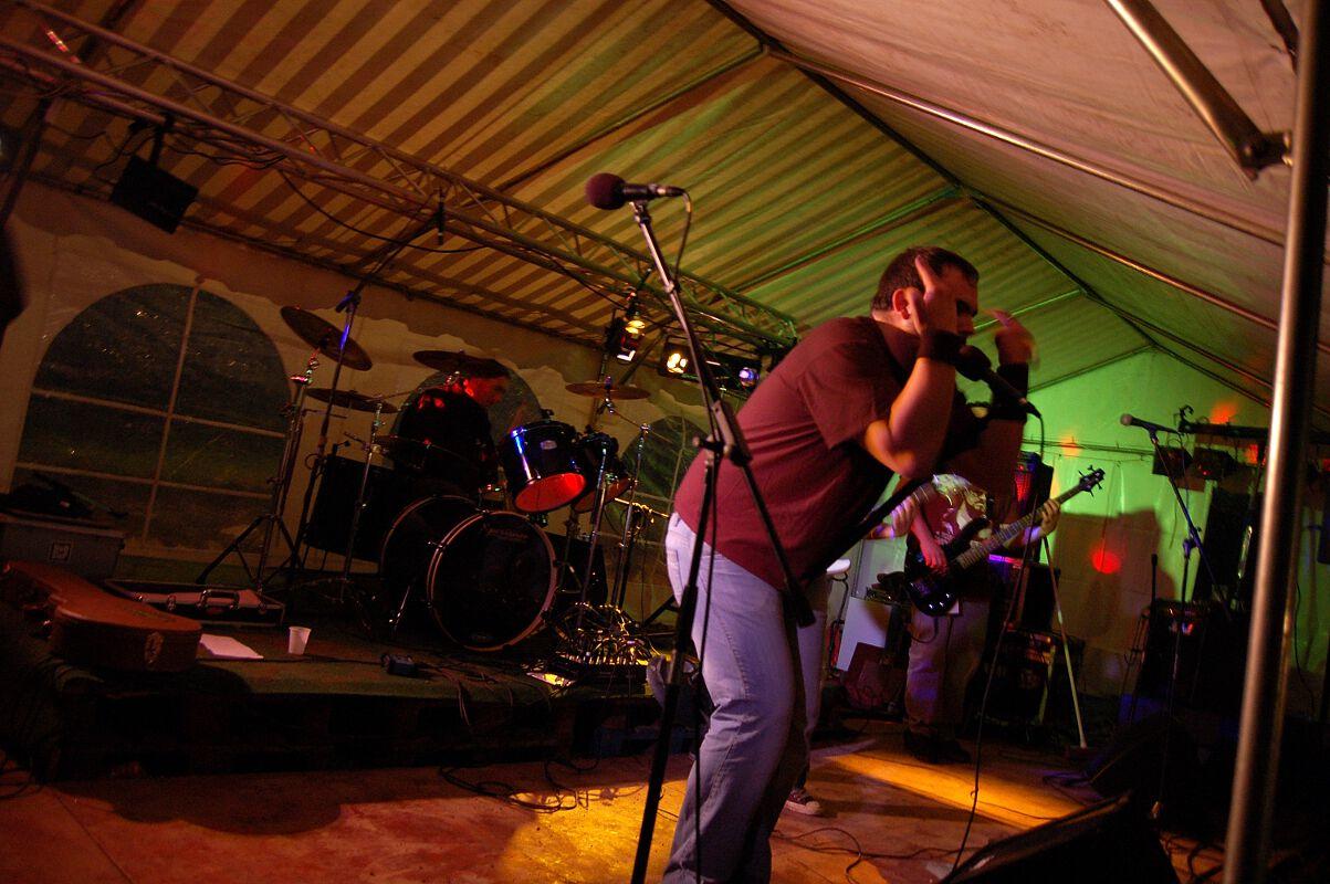 festival-berque-2009-249