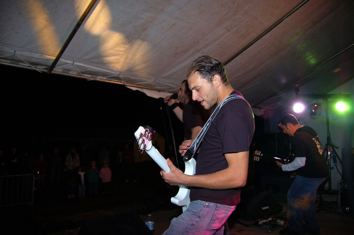 festival-berque-2009-264